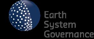 ESG Project Logo