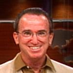 Ed Sulzberger