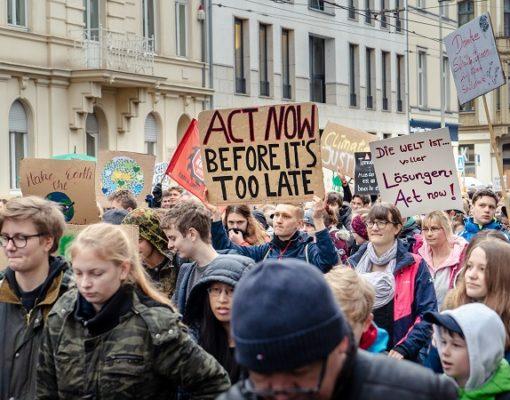 Bonn_march