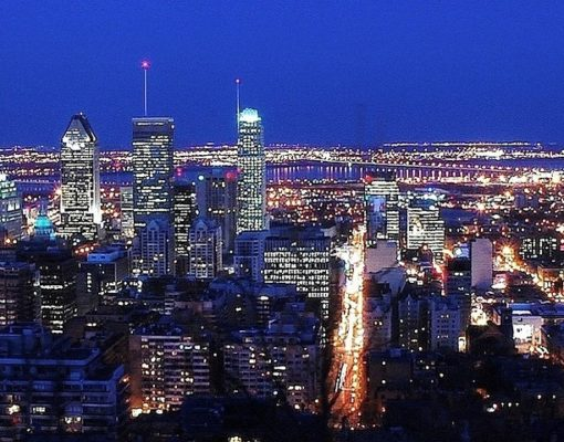 montreal-910653_1920