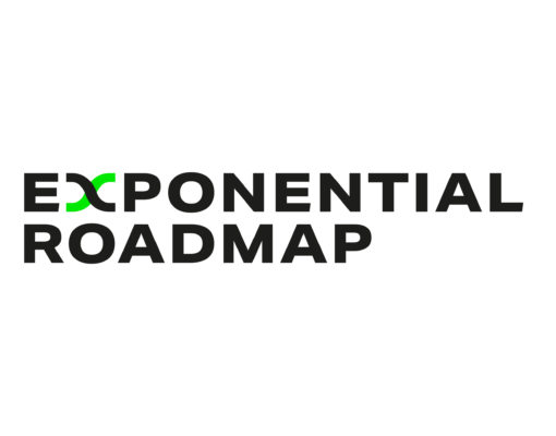 ExponentialRoadmap feature
