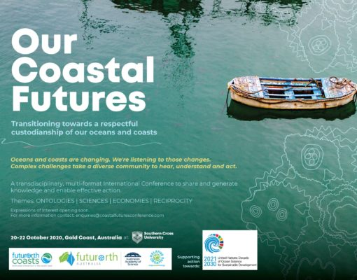 OUR COASTAL FUTURES_save the date_FINAL_12JULY_2SD