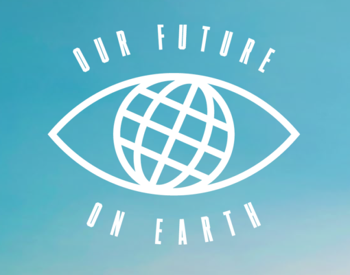 OurFutureOnEarth2