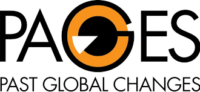 PAges_logo