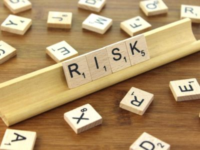 Scrabble_risk