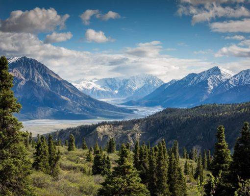 mountains-kalen-emsley-Bkci_8qcdvQ-unsplash