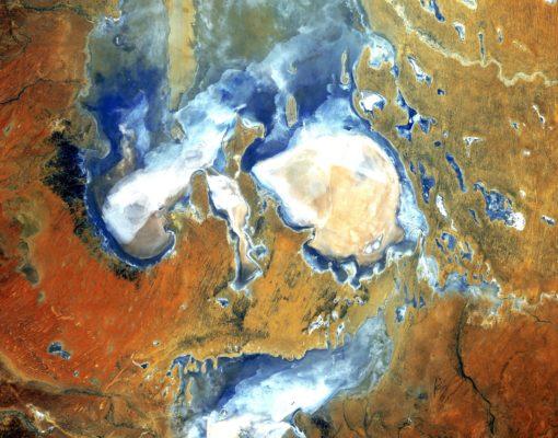 satelite-usgs-3g8h009WY3Q-unsplash