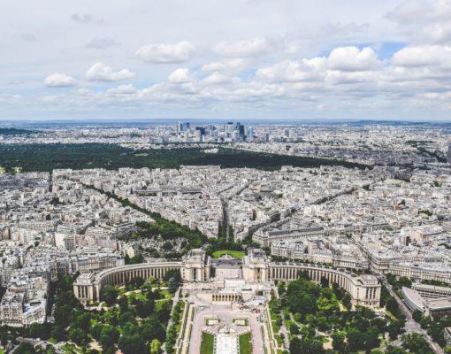 paris-jace-afsoon-_P6_cMSxGUw-unsplash