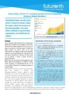 Covid-19_Policy-Brief_Health-KAN_06172020-pdf