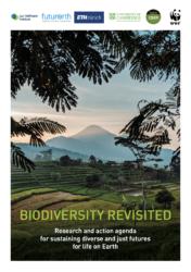 BiodiversityRevistedCover