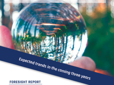 Rapid-Foresight-Survey_cover