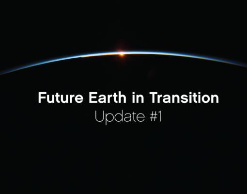 Transition updates header-01-01