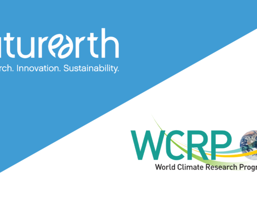WCRP-Future-Earth-postcard-image