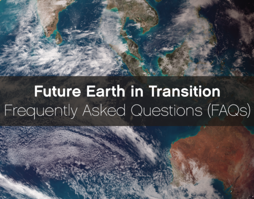FE transition FAQs header image-01